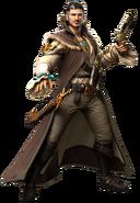ShipCaptain Final wiki