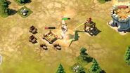 Knight Teren Ability01