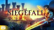 Siegefall - Launch Trailer