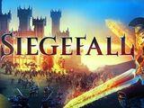 Siegefall Wikia
