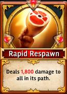 RR-wiki