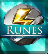 Runes Icon2
