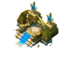 Building03 04 fuse.png