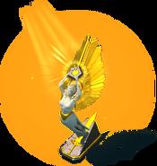 Statue3 wiki