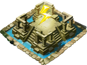 Booster shop wiki.png