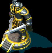 Statue2 wiki