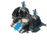 Building03 03 fused.png