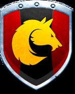 Guild wiki