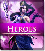 Heroes Icon.png
