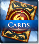 Cards Icon.png