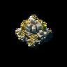 Stone-Storage-10.png