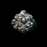 Stone-Storage-09.png