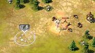 Knight Teren Ability02