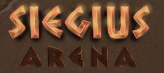 Siegius Arena Title.png