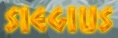 Siegius Logo.png