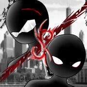 Two blood of chicago by 359dark-d77lzx4.jpg