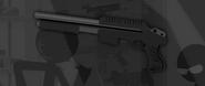 ShotgunSH5.png