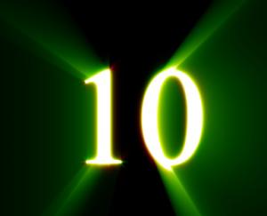 10   Signing Time Wiki   Fandom