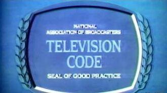 KNBC-4_KTLA-5_1972-3_Sign_Off_Raw_Footage_Revised..