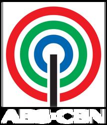 ABS-CBN (2014 Logo).png