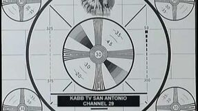 KABB_29_San_Antonio_Analog_Sign-off
