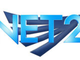 Net 25 DZEC-TV Manila Sign On and Sign Off