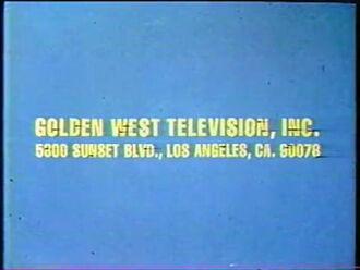 Golden West Television 1980s.jpg