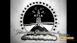 KTLA_(1947)