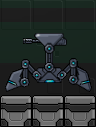 Steel Spider Bot.png