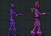 Jewel Armor Male Female.png