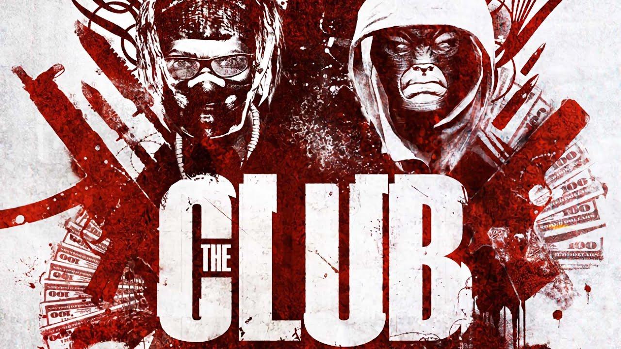 Main Theme - The Club