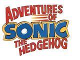 Dr. Robotnik's Theme - Adventures of Sonic the Hedgehog (Unreleased)