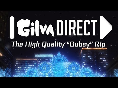 GiIva Direct: The High Quality Bubsy Rip