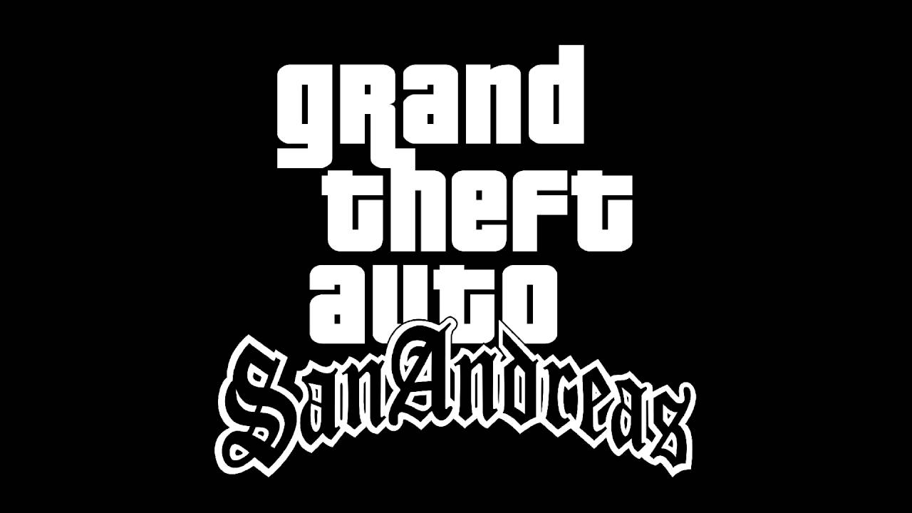 Back o Beyond - Grand Theft Auto: San Andreas