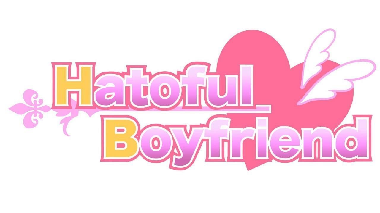 New Term Chime - Hatoful Boyfriend
