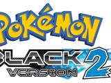 Battle! (Colress) - Pokémon Black & White 2