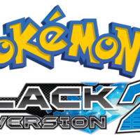 Driftveil City Ost Version Pokemon Black White 2 Siivagunner Wiki Fandom Driftveil city is a historic port city in western unova. driftveil city ost version pokemon