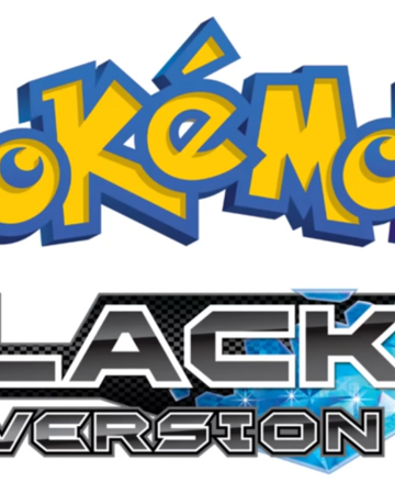 Driftveil City Ost Version Pokemon Black White 2 Siivagunner Wiki Fandom Please comment, rate, and subscribe if you would like to see more. driftveil city ost version pokemon