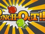 Introducing Soda Popinski - Punch-Out!!