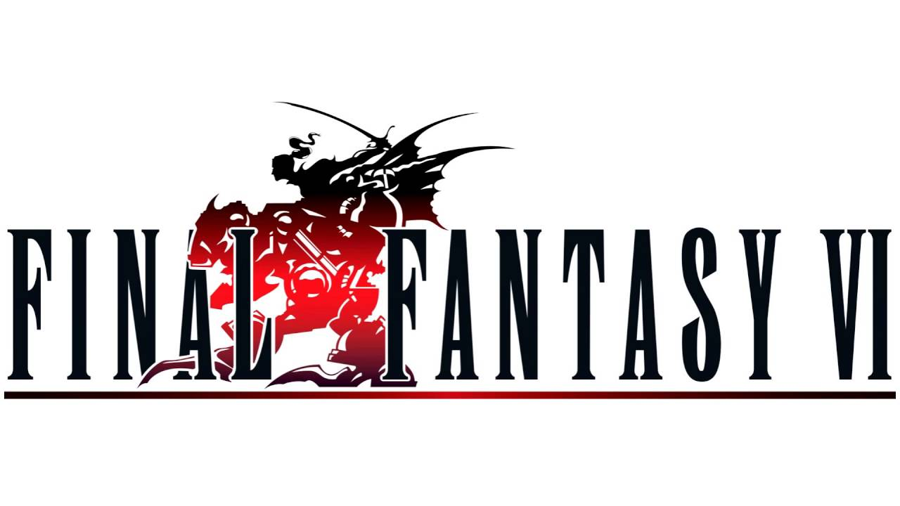 Dancing Mad (Beta Mix) - Final Fantasy VI