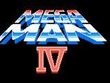 Dr. Cossack Stage 2 (RU Version) - Mega Man 4