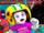 Playing Bagpipes Nearly Kilt Me! - Commander Keen 5: The Armageddon Machine