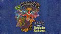 GilvaSunner - A HOT ONE - Robbie Rotten by atlaszoidac
