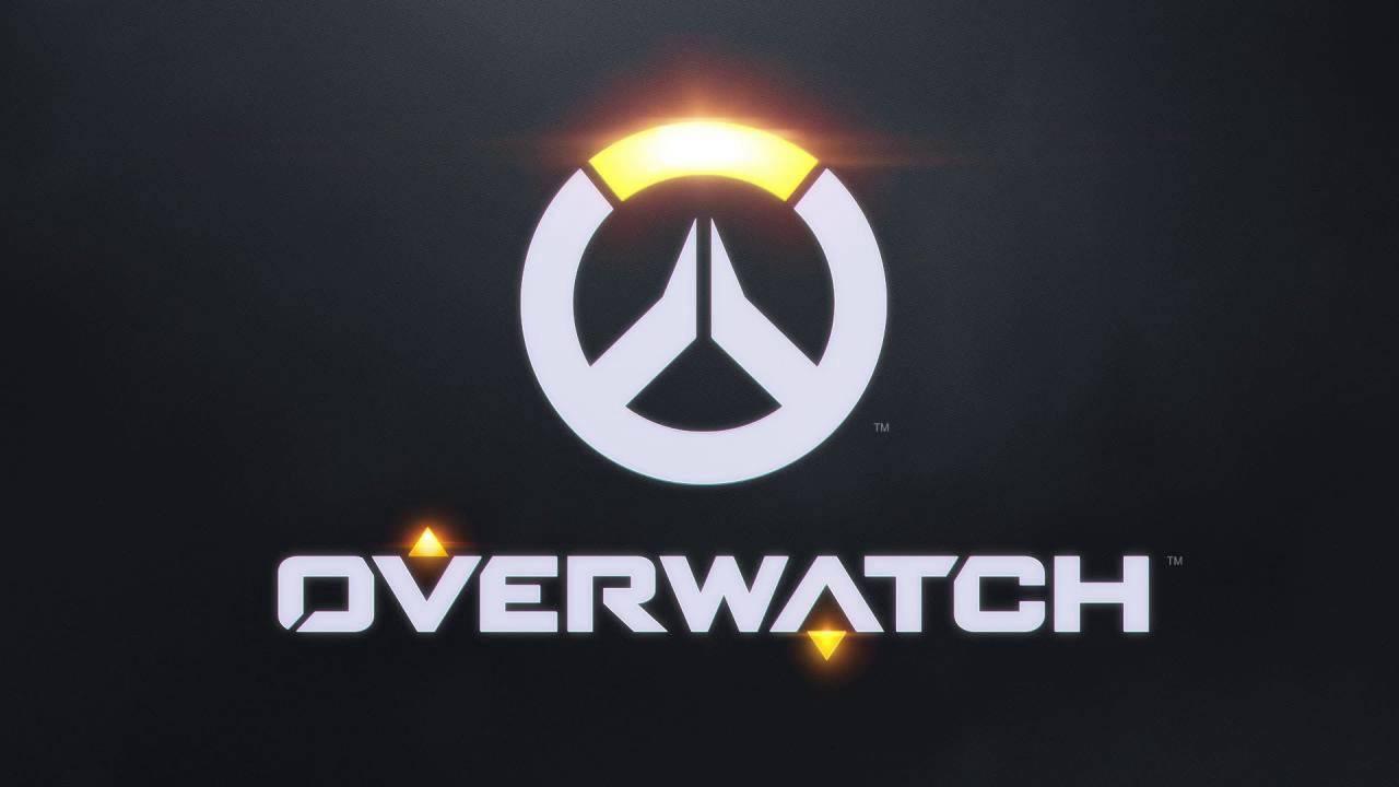 Victory Theme - Overwatch