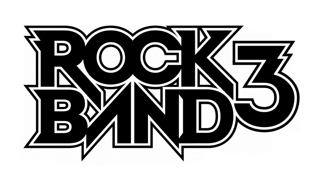 In The End - Rock Band 3