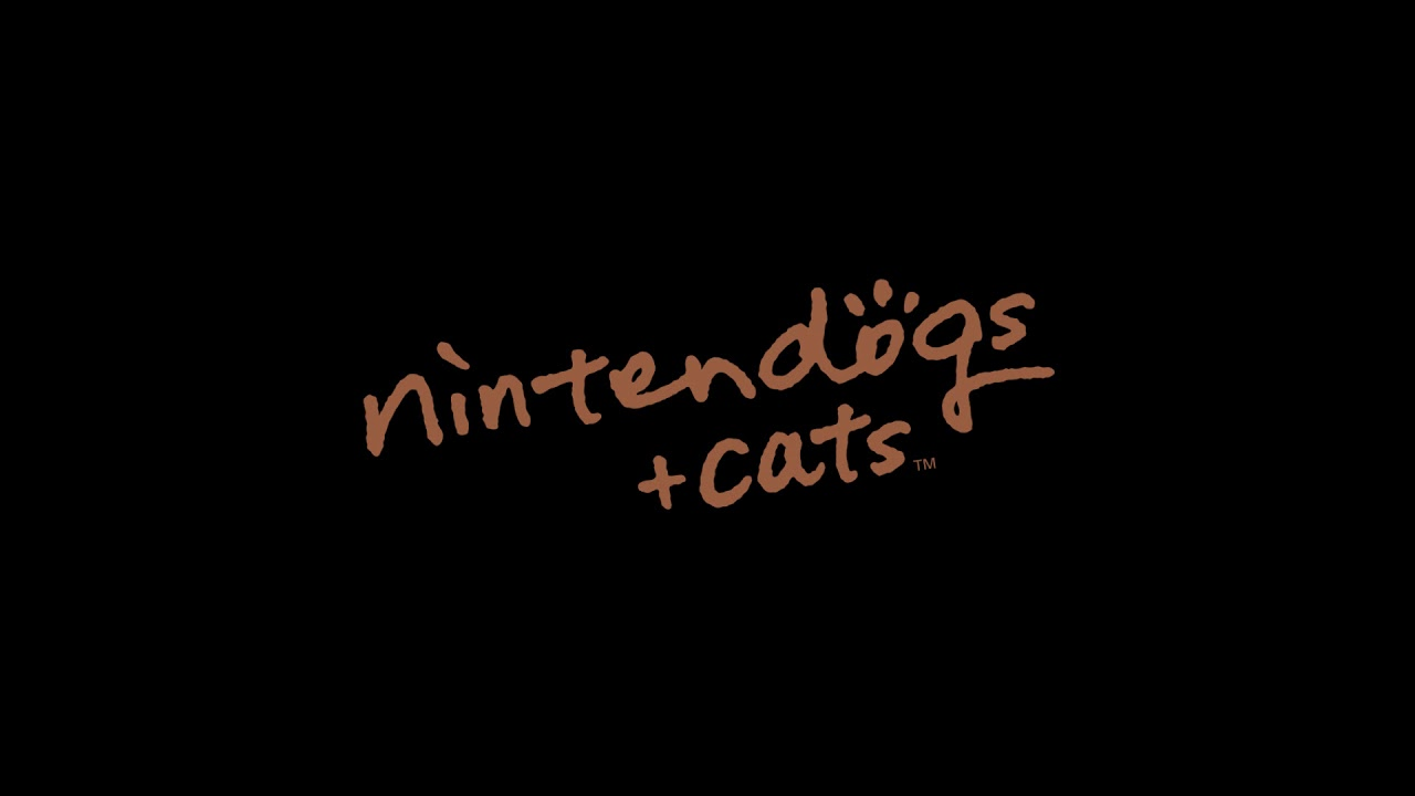 Club Dog (Record) - Nintendogs + Cats