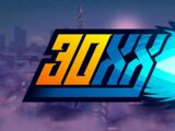 Atomichron (Clockzone) - 30XX