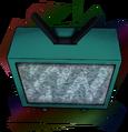 Nico Nico - I Hate This Channel (treydog1357)
