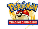 Normal Duel - Pokémon Trading Card Game