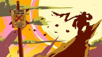 SummerFes banner art